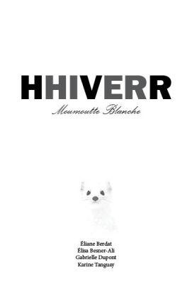 hhiverrcover