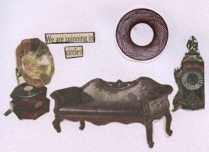 sofa1005