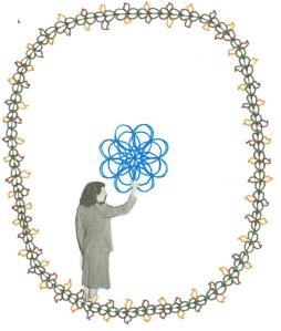 spirofille