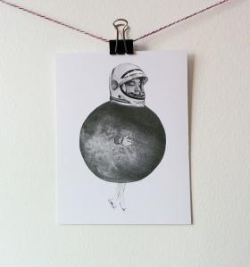 astronauteetsy1