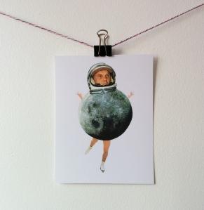 astronauteetsy2