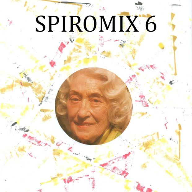 SPIROMIX6
